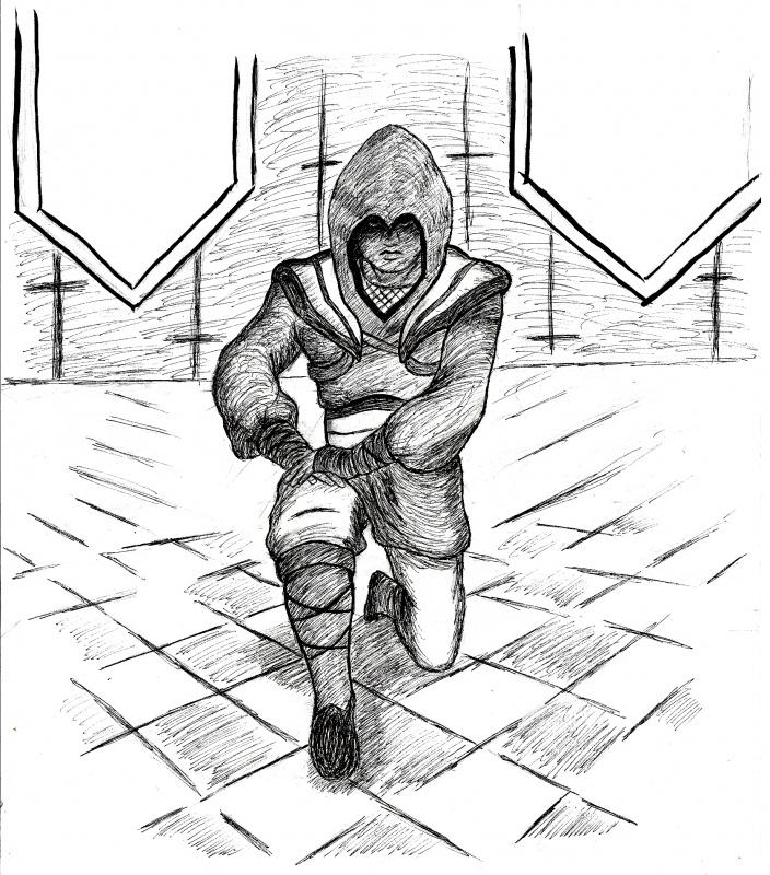 Capitaine Marvelous - Page 6 419765numrisation0002