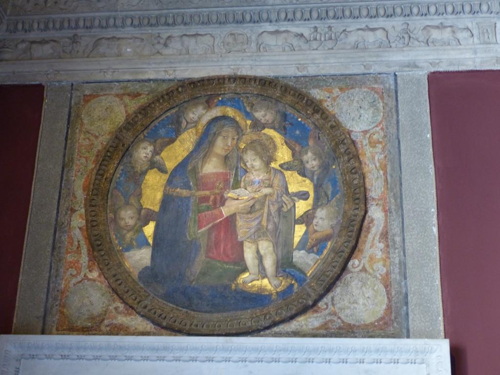réglage photos d'interieur (musées) 41990832MusesduVatican