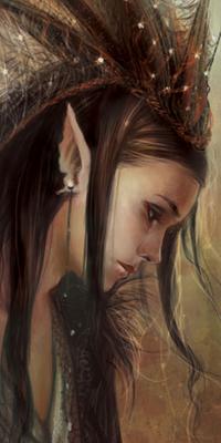 Galerie d'avatars : elfes 420101elfe17