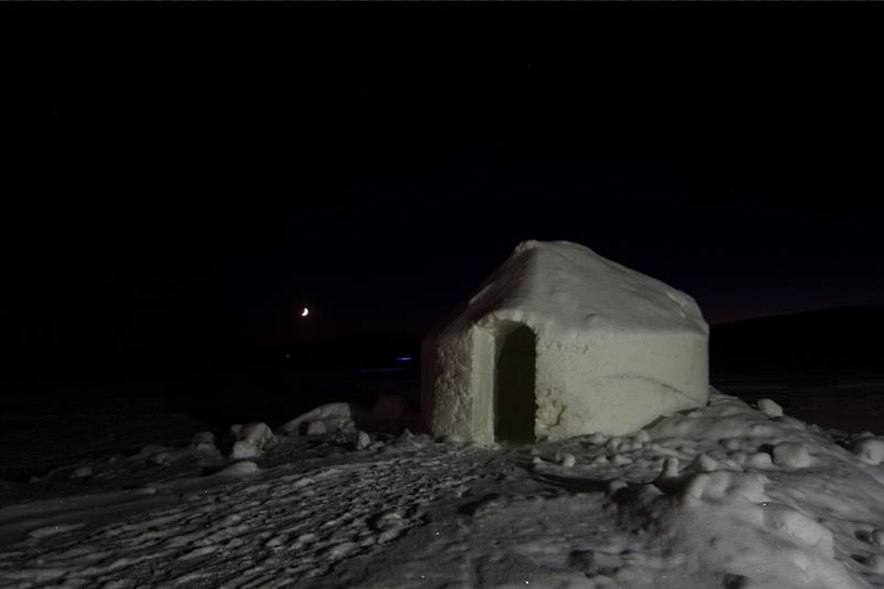 Laponie finlandaise: à la recherche du père Noël 420356laponiefinlande017b