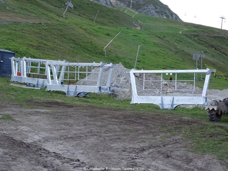 [EK] 2016 : Construction du Télésiège des Almes - Tignes 421524DSC02681new