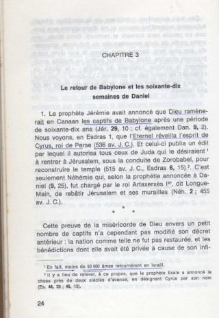 doctrines tj vraies ou fausses - Page 3 422259introd14