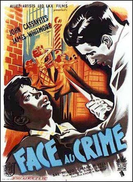 MARABOUT DES FILMS DE CINEMA  - Page 7 422261facecrime