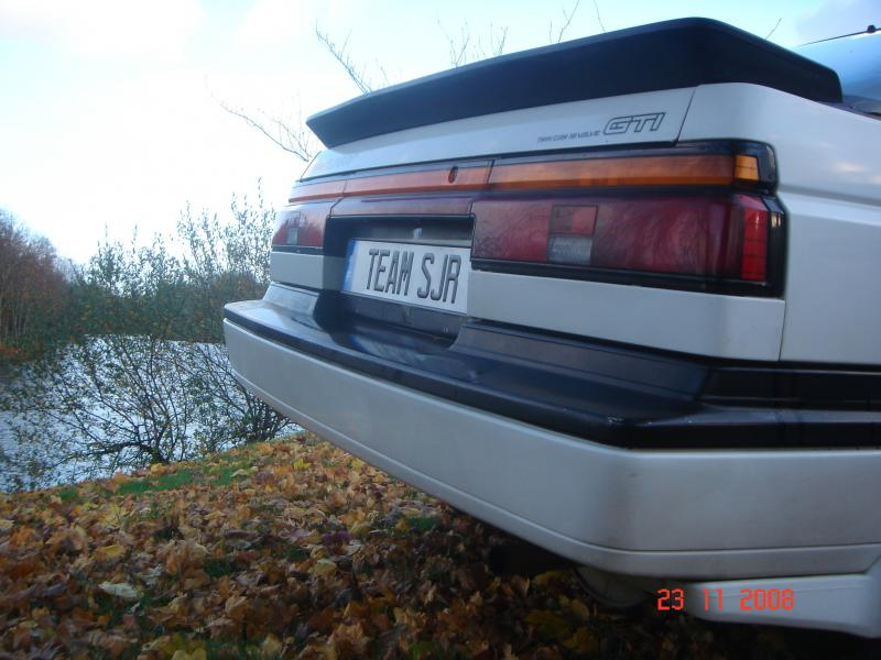 La sunny GTI coupé de Nono-Senpai, CA16 inside 422494DSC00412