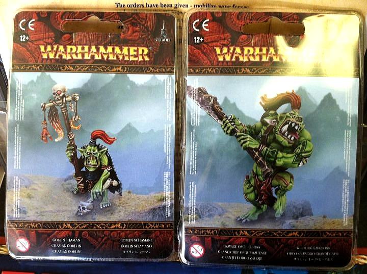 News Warhammer Battle 422639orqueetgob