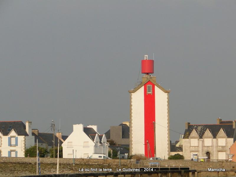 Les phares du Guilvinec/Léchiagat 42270220140326LeGuilvinec35001