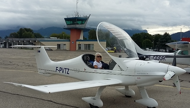 "Crazy flights ""Little Sabaudia"" - Page 4 42271320170728093748640"