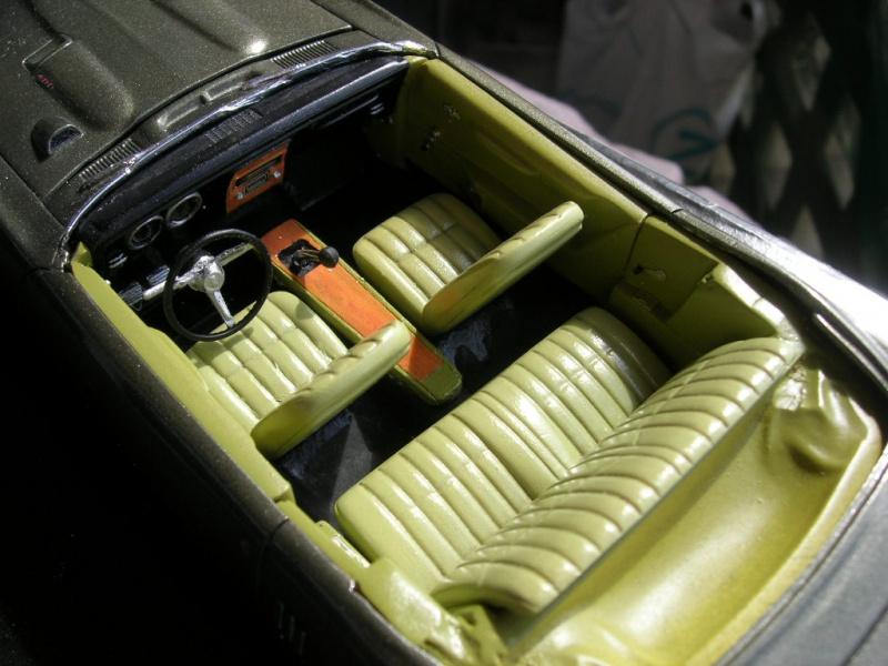 Pontiac Firebird 68 cab. (Fini)  422714DSCN9305
