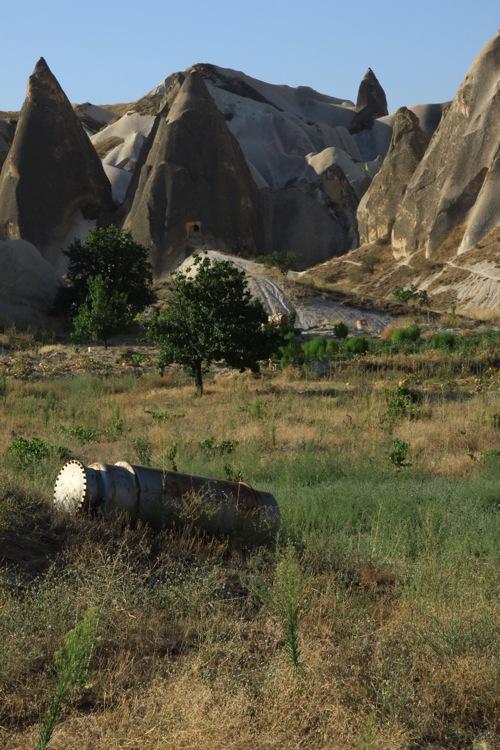 ORIENT en CAPPADOCE 422727IMG0661