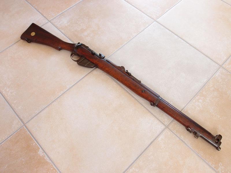 """Mauser K98k """"DUV 42"""" - Page 4 423106mk101"""