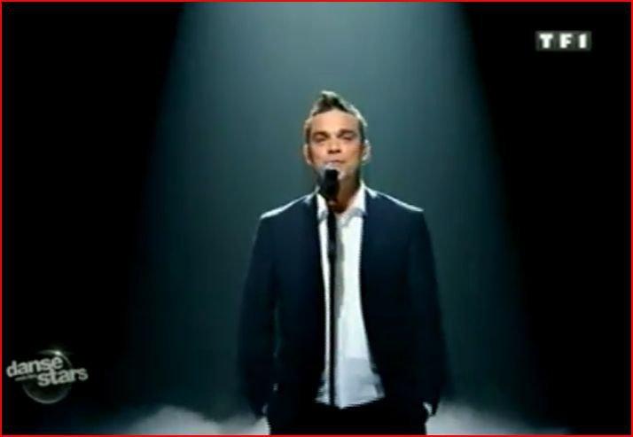 """Take That dans """"Danse avec les Stars"""" France 19-02-11 4231471849161851124964704143816118721002384996453n"""