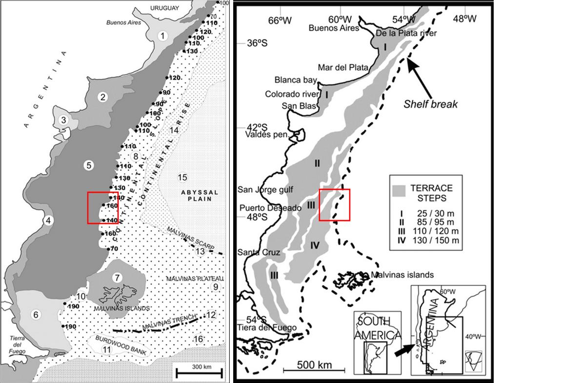 Un sous-marin argentin porté disparu ... 423273seaargentine