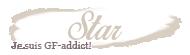 * › STAR