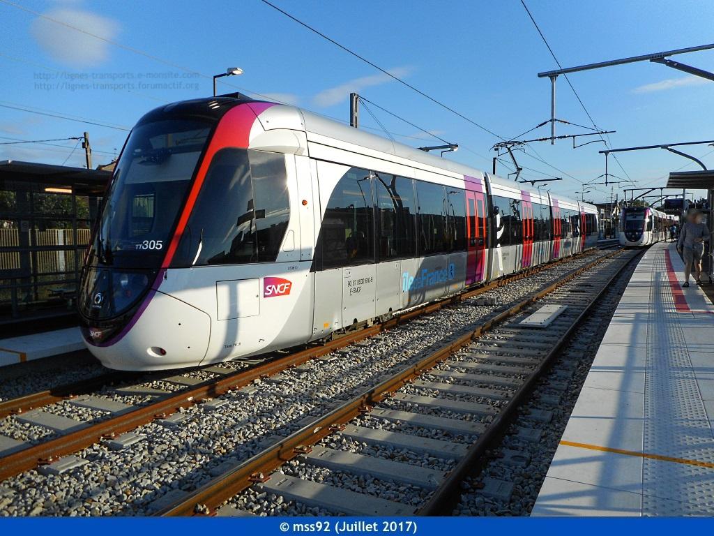 Tag citadis sur Lignes-Transports 423793photo08
