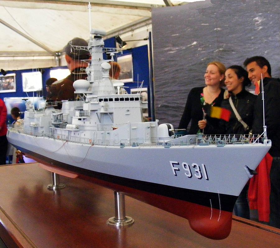 21 juillet 2012 (Force navale) 423879DSCF2125