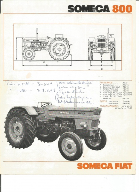 inflation tracteurs neufs - Page 3 424055001