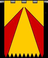 [Seigneurie] Labastide-Saint-Peyre 424214labastideoriflamme