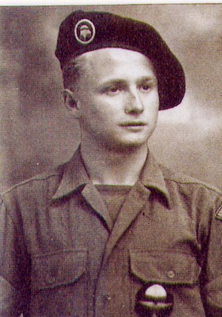 Le Bataillon de Choc 1943/1963. Photos. 4246925PALOMBAGabriel