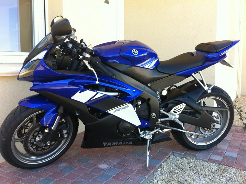 Un nouveau pistard en R6 :-) 424693photo8