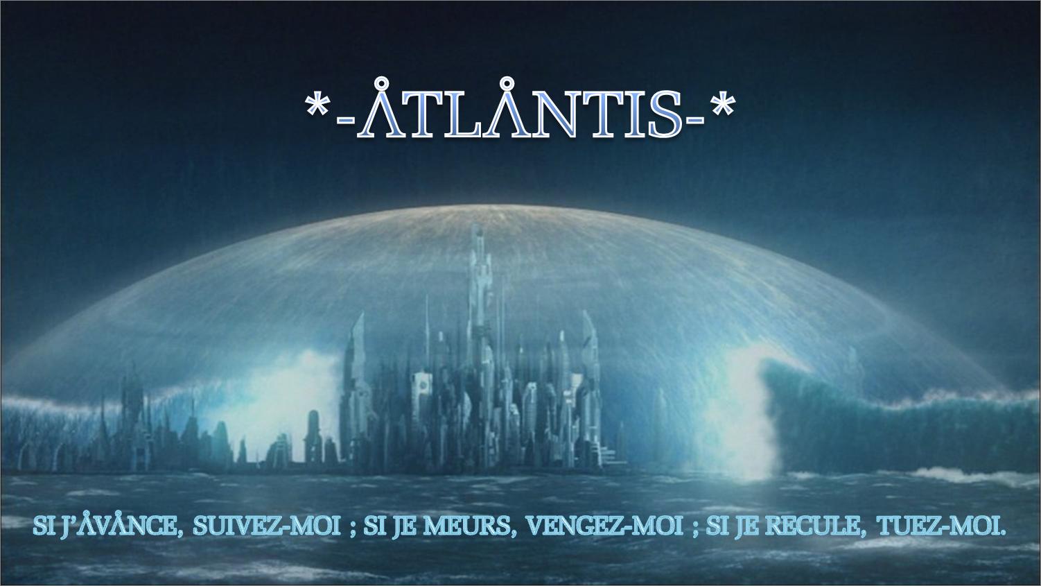 *-ATLANTIS-* 425164Image1