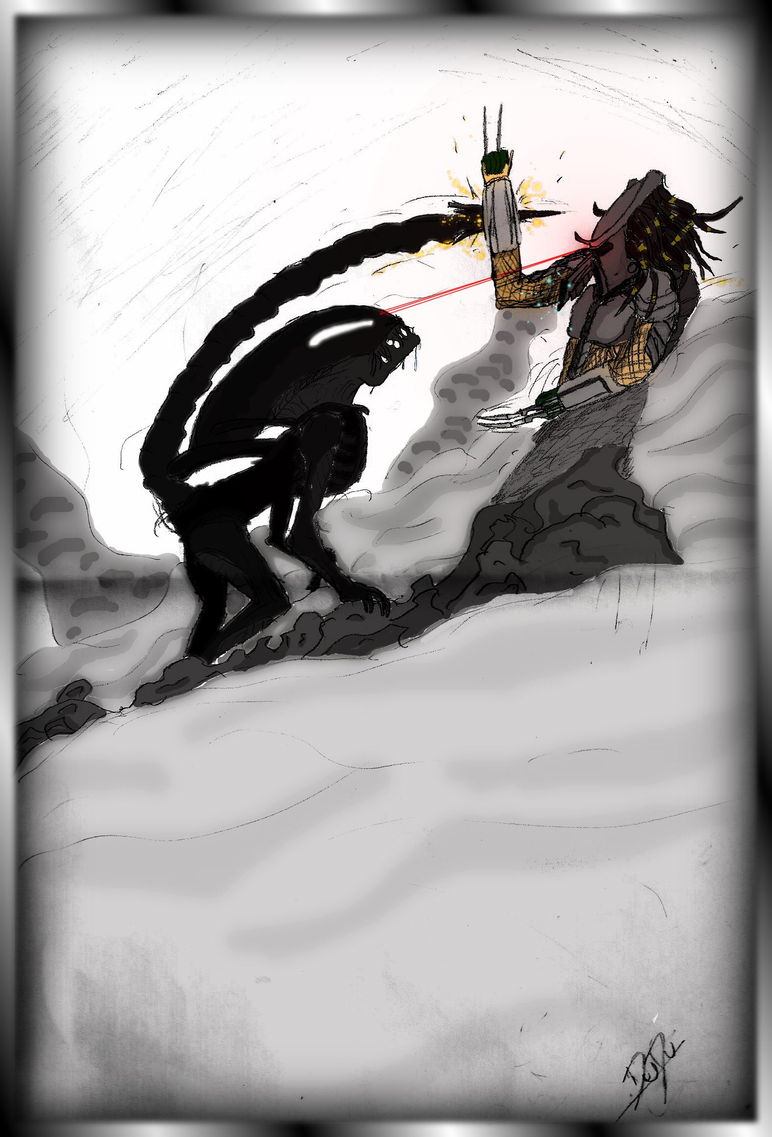 Galerie SpartanSniper619 (création graphique/Dessins/Colorisation) 425236AVPCOLORISATION222