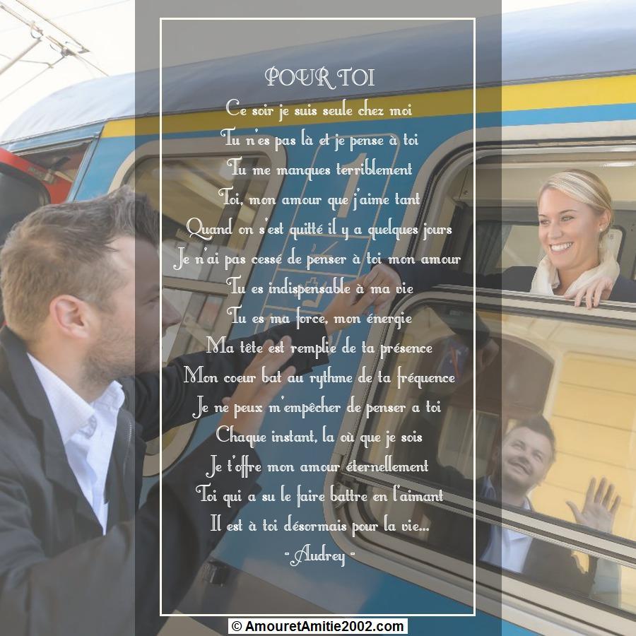 poeme du jour de colette - Page 4 425325poeme358pourtoi