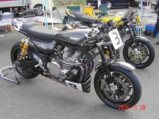 Japan Racer - Page 3 425421o0615046110889589271