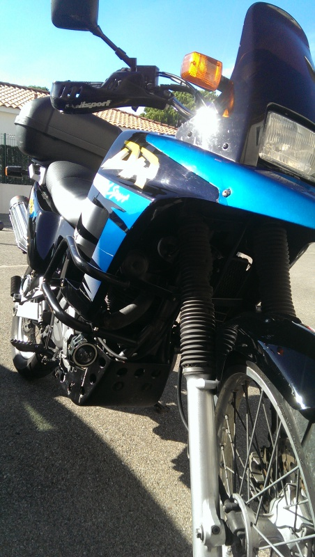 [motos] forum sur nos motos  - Page 2 426137IMAG2116