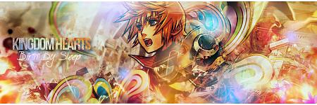 Naruto - Naruto 426200VentusKH