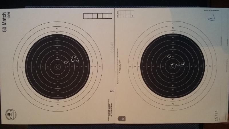 Mes premiers cartons en 22lr 50m !! 42720322lr50mremi