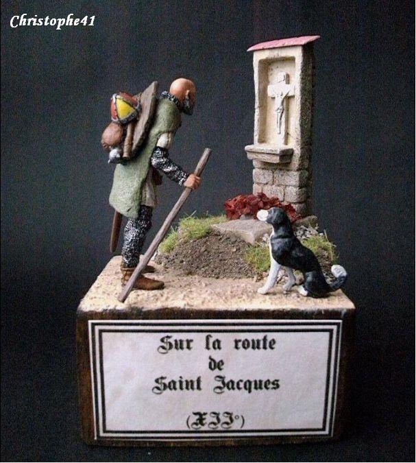 Vitrine de Christophe41 ( le 13.10.2019 : buste commando anglais D.Day) - Page 3 427350PICT9250