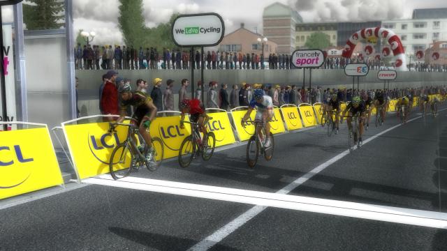 Tour de Grande-Bretagne 427508PCM0017