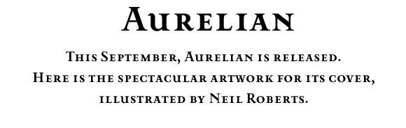 [Horus Heresy] Aurelian d'Aaron Dembski-Bowden 427667aurelianart01