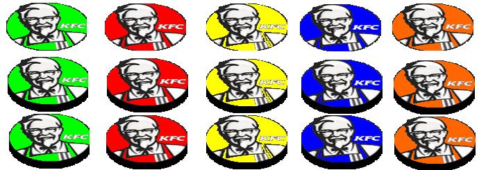 Thème Buckethead by KFC 427731fretbuttons