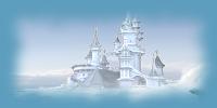 Le Château De Cristal