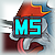 Futur partenaire de MSPVD 428475mslogo