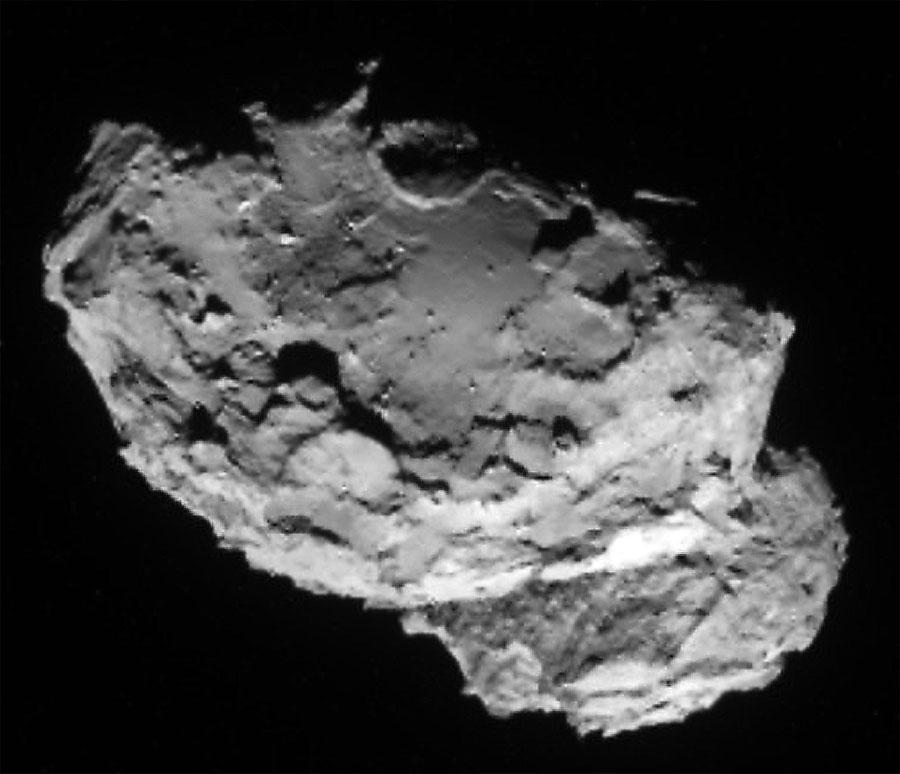 Rosetta : réveil et approche de 67P/Churyumov-Gerasimenko - Page 21 428856aaa2