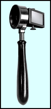 Un nouvel istrument [Ophtalmoscope de Helmholtz] 429087kptmskx