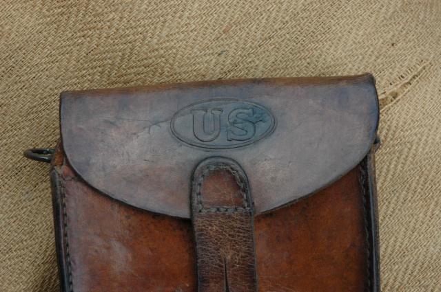cartouchière française avec marquage US 429521DSC1499