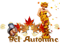 Calculatrice 429836belautomne2rdm