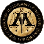 Organisations magiques de Bulgarie 430043ministre