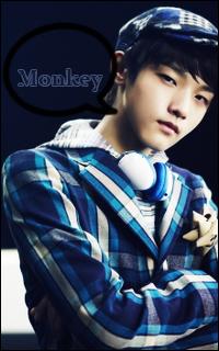 monkey.D.Baka