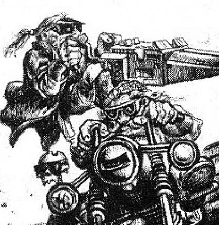 [Epic 40K] Campagne Narrative : Assaut sur Zebra 430376squattrike
