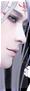 Istheria, le monde oublié  431382kenian
