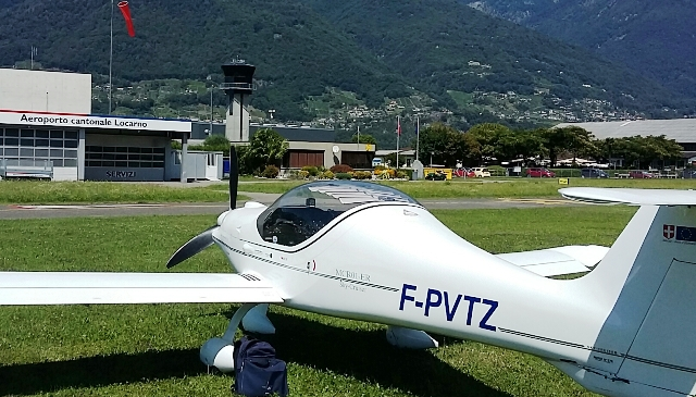 "Crazy flights ""Little Sabaudia"" - Page 4 43139220170728144657640"