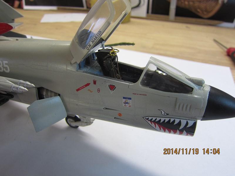 F-8 Crusader 1/32 - Page 2 431440IMG2266Copier