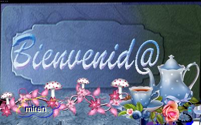 cartel bienvenid@ - Página 4 4315605Bienvenid