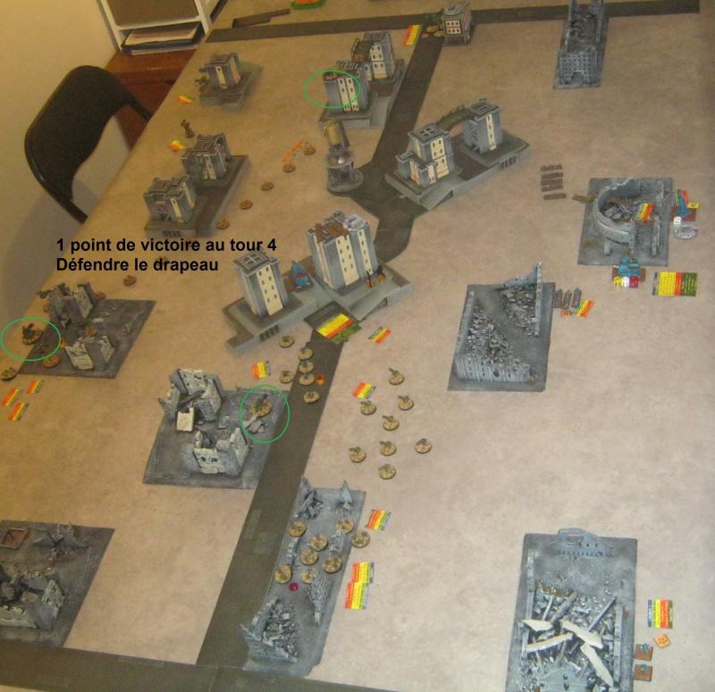 [Epic 40K] Campagne Narrative : Assaut sur Zebra 431705IMG0444