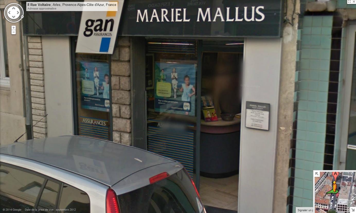 STREET VIEW : les façades de magasins (France) - Page 8 431753assurancesmallus