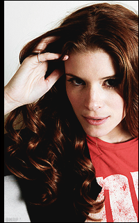 Showtime - A Btvs89's Gallery - Page 2 431887Judith2png